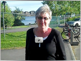 Ruth's Boot Camp Testimonial
